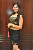 Aswini sizzling at hora hori audio-thumbnail-52