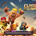 لعبة صراع العشائر الرائعة في آخر إصداراتها Clash of Clans v7.200.12