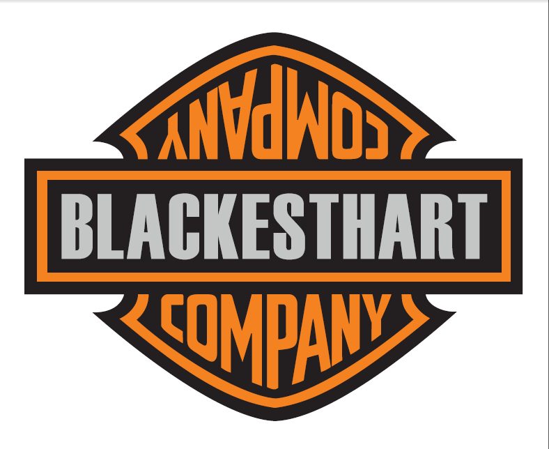 BLACKESTHART