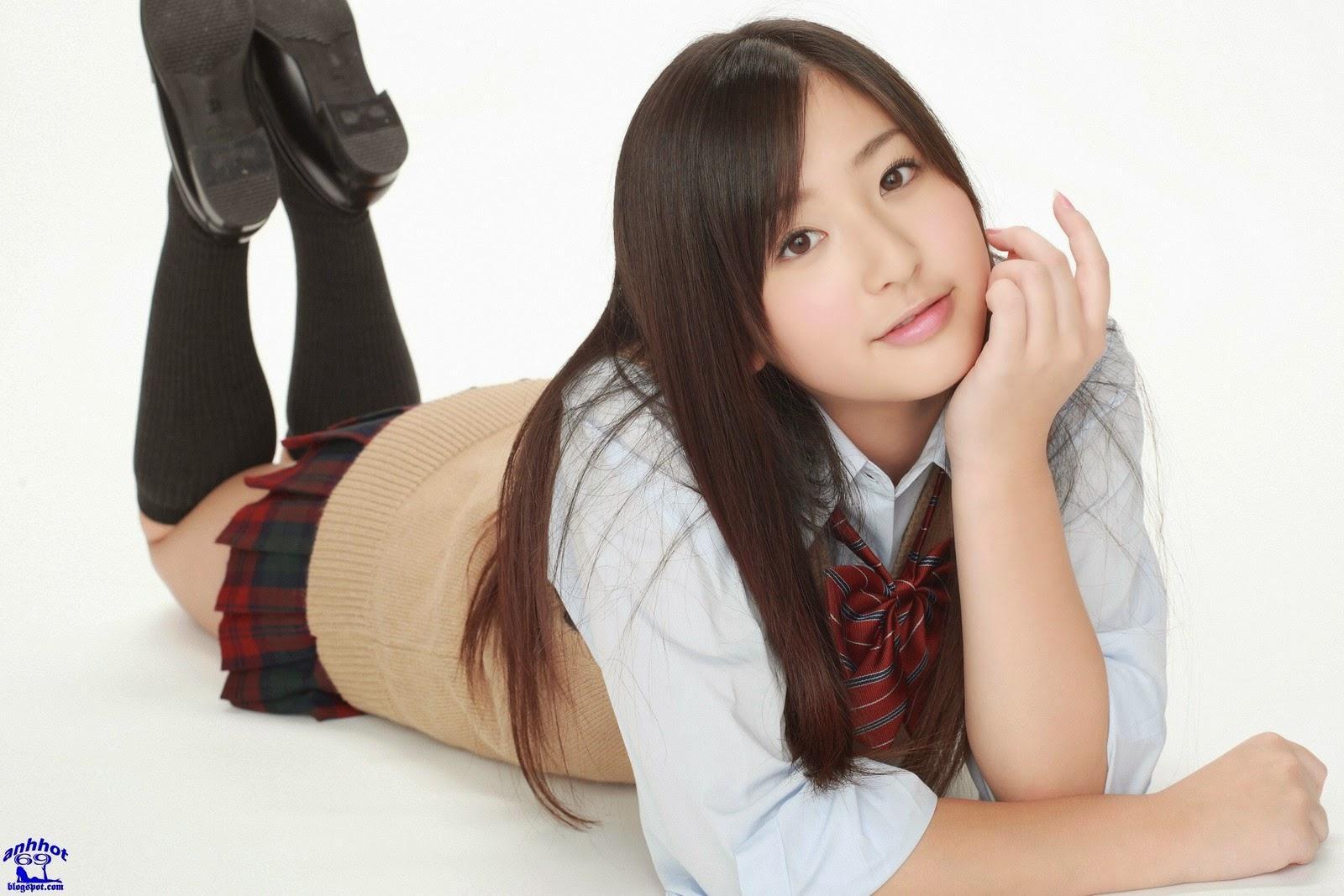 yuri-murakami-00562575