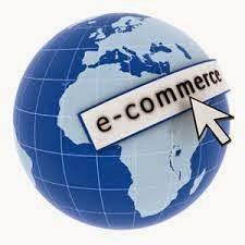 E-COMMERCE COME AVVIARLO REGOLE COSTI E BUROCRAZIA