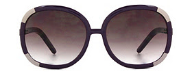 Chloe sunglasses