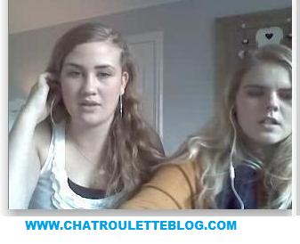 Kameralı sohbetin özellikleri, www.chatrouletteblog.com, chatroulette 2012