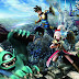 Interview: Four quick questions on Dragon Quest Heroes with producer, Ryota Aomi