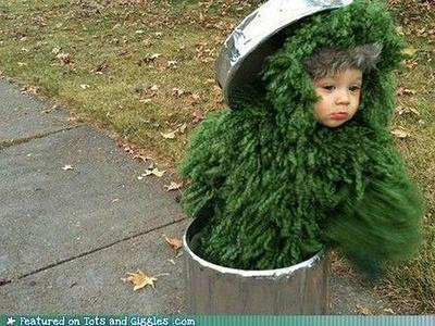 httpswwwcircleofmomscomarticle7 funny baby toddler halloween costumes page 7 01999