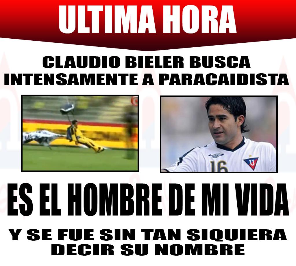 Barcelona Ecuador Memes Barcelona de Ecuador&form