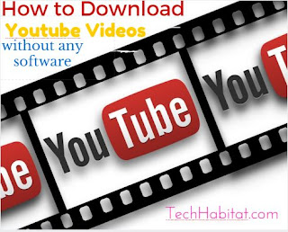 dowload-youtube-videos-without-software