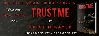 http://www.mrspottersbookpublicityservices.com/p/trust-me-blog-tour.html