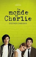 http://lesouffledesmots.blogspot.fr/2013/10/le-monde-de-charlie-stephen-chbosky.html