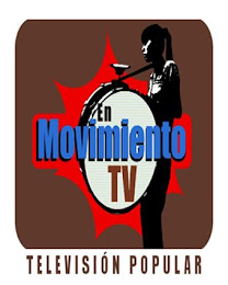 EN MOVIMIENTO TV