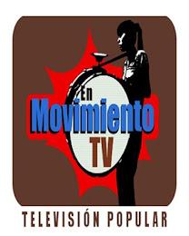 EN MOVIMIENTO TV