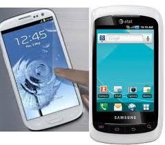sasng mobiles updates