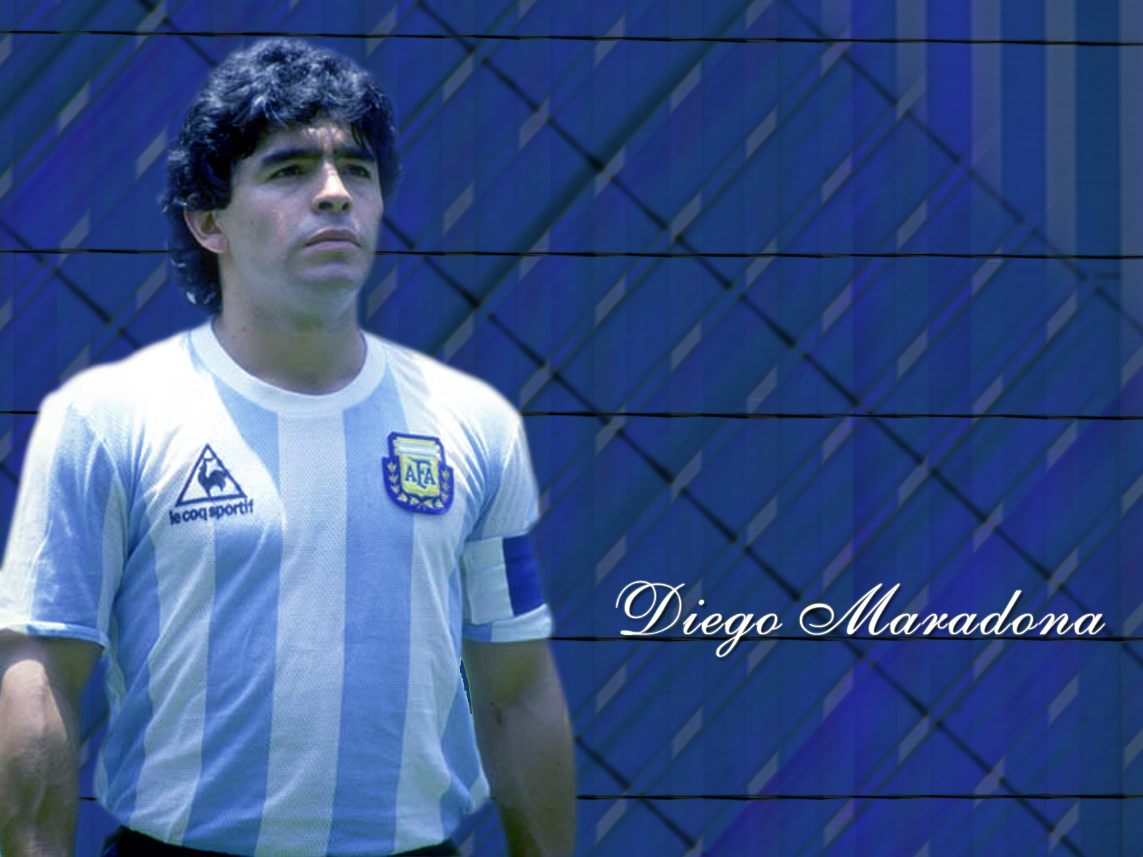 http://2.bp.blogspot.com/-v42VcDvt0cQ/Tu3yJgg-4yI/AAAAAAAAIaw/ZWGhdeUkxpU/s1600/Diego-Maradona-Wallpaper1.jpg