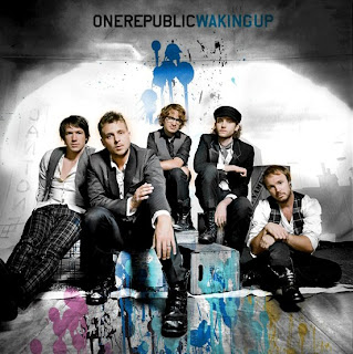 OneRepublic - Waking Up Lyrics