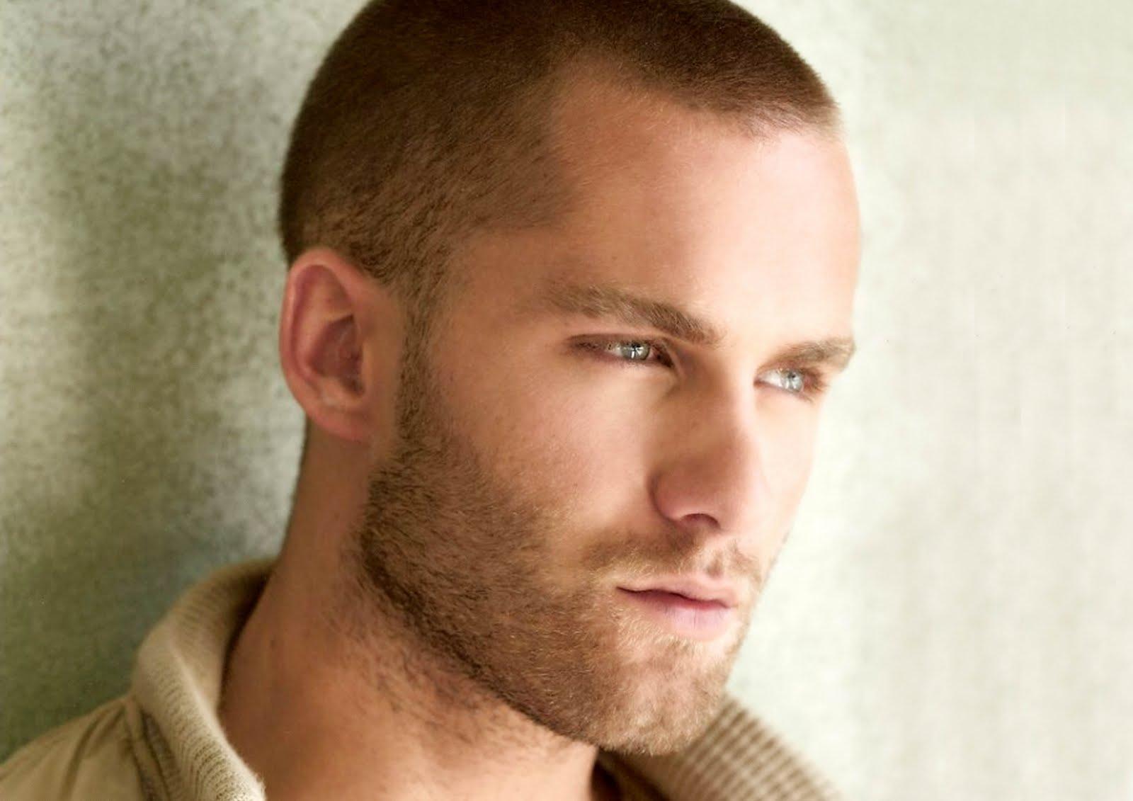 Velacenter qu tipo de barba hace m s atractivos a los - Tipos de barba ...