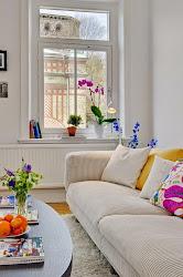 Home Staging ...  Seu imóvel tem apenas uma chance de causar uma primeira boa impressão