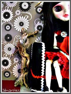 Muñeca_Tangkou_doll-