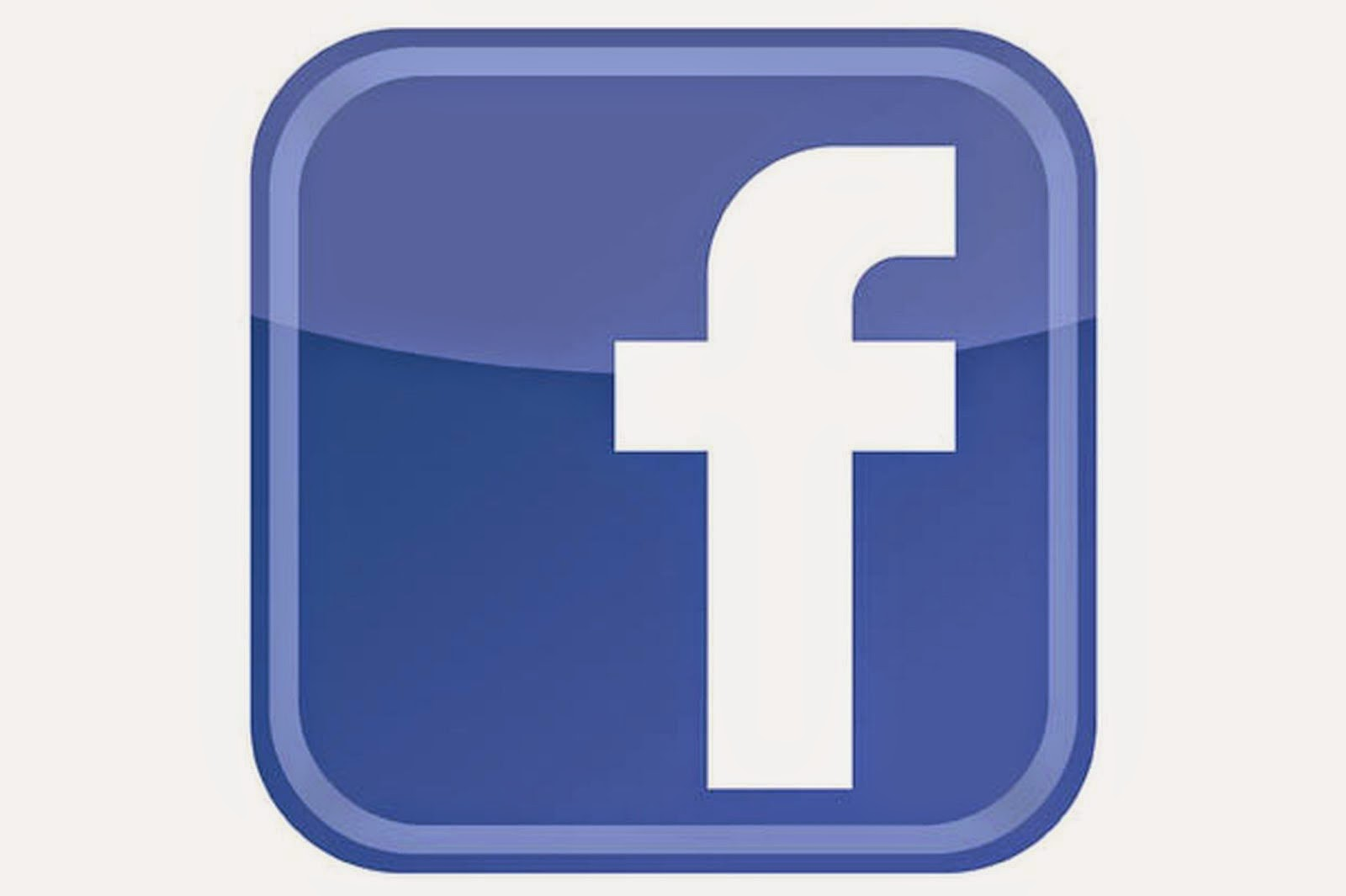 Salí en Facebook