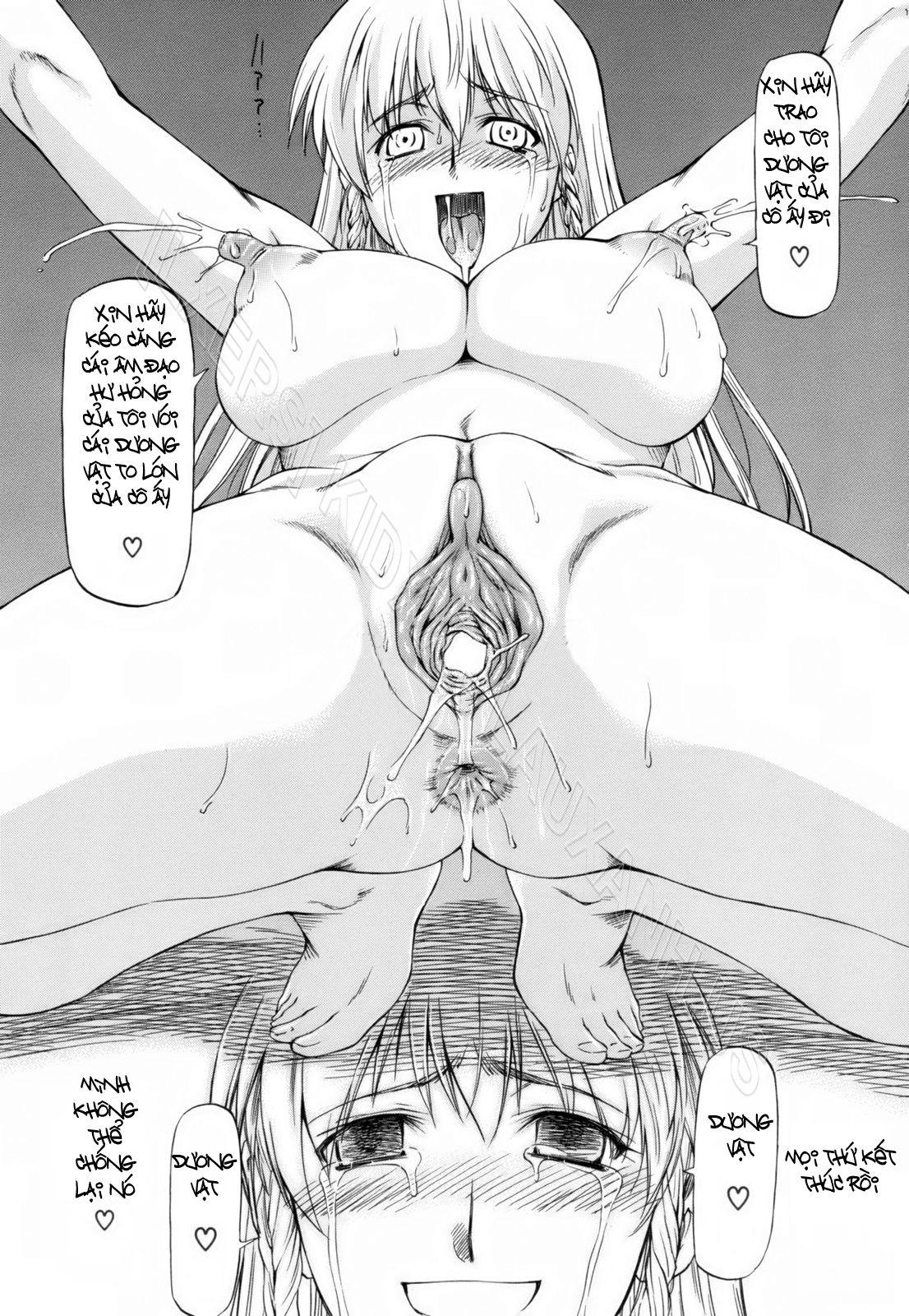 Hình ảnh Hinh_024 in Truyện tranh hentai không che: Parabellum
