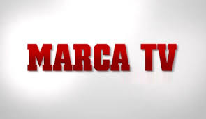 ver Marca TV en vivo y online