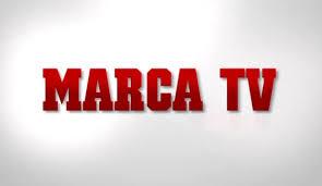 Marca TV