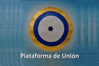 Plataforma de Unión