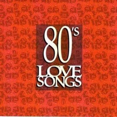 Rock Ballads 1980 và những điểm nhấn