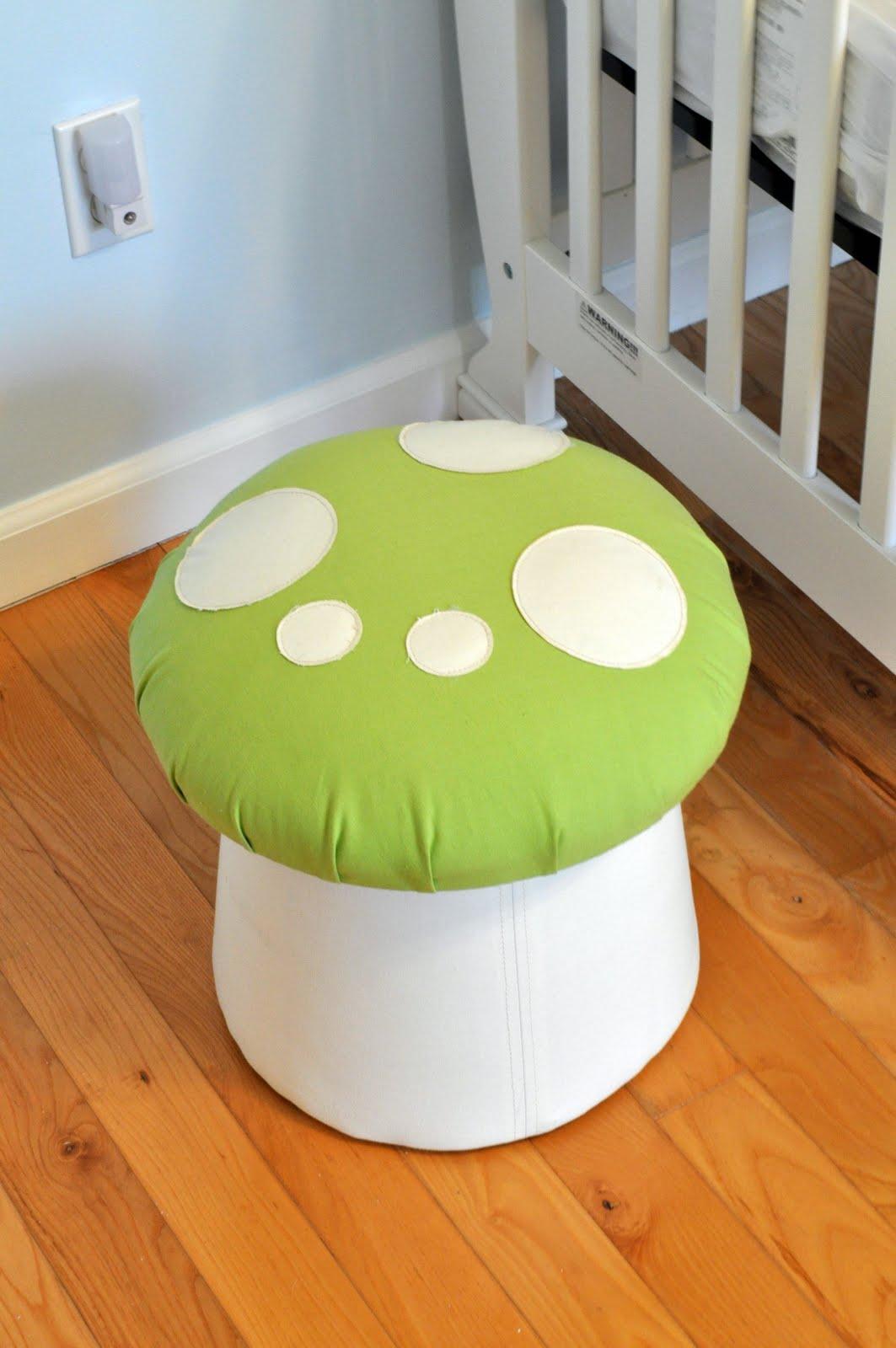Bucket stool met stool small file fogo brushed stainless steel
