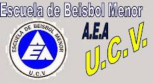 EBM AEA UCV