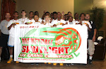 Basketball Spotlight Grand Finale 13U Champions (Click Photo For Recap)