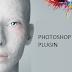 Tata Cara Memasang/Menginstal Plugin di Photoshop yang Benar