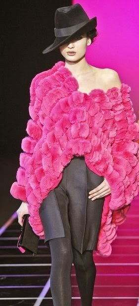 http://www.armani.com/us/ea7/women/ready-to-wear_section