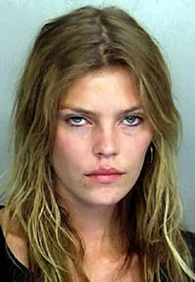 Celebrity Mugshots Seen On www.coolpicturegallery.us