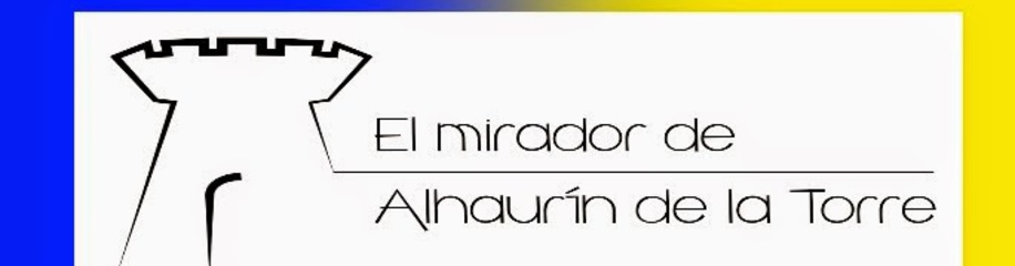 El Mirador de Alhaurín
