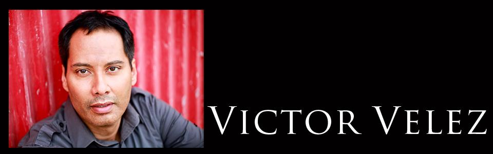 Victor Velez