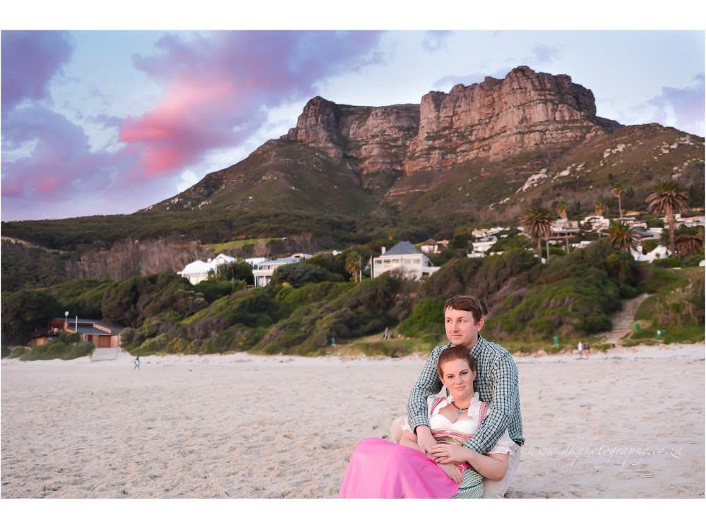 DK Photography LASTBLOG-146 Natalie & Jan's Engagement Shoot { German Style }  Cape Town Wedding photographer
