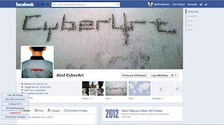Auto Like Facebook 2013 No Spam No Blokir