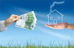 Банки против ипотеки