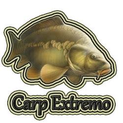 CARP EXTREMO