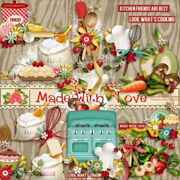 http://2.bp.blogspot.com/-v4HjuVY4kME/U5rtAo5hACI/AAAAAAAAQg0/7otju9BGygI/s1600/MadeWithLove_SideClusters_Preview.jpg