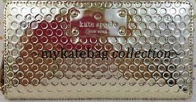 join our pre-order collection from katespade