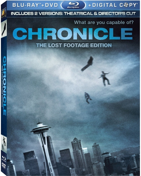 Chronicle_Flying_Onto_Blu_Ray_And_DVD_May_15th.jpg