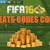 Simple steps How to Get Fifa 16 Ultimate Team Cheats Codes (Unlock Unlimited Coins)