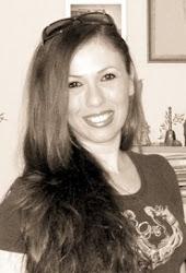 L'autrice: Sonia Roccazzella