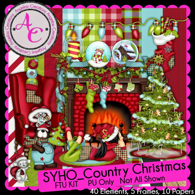 http://2.bp.blogspot.com/-v4NYiiMyimg/VHvwtA1zowI/AAAAAAAAB6I/BFVNuskxaNo/s1600/AC_SYHO_CountryChristmasPreview.jpg