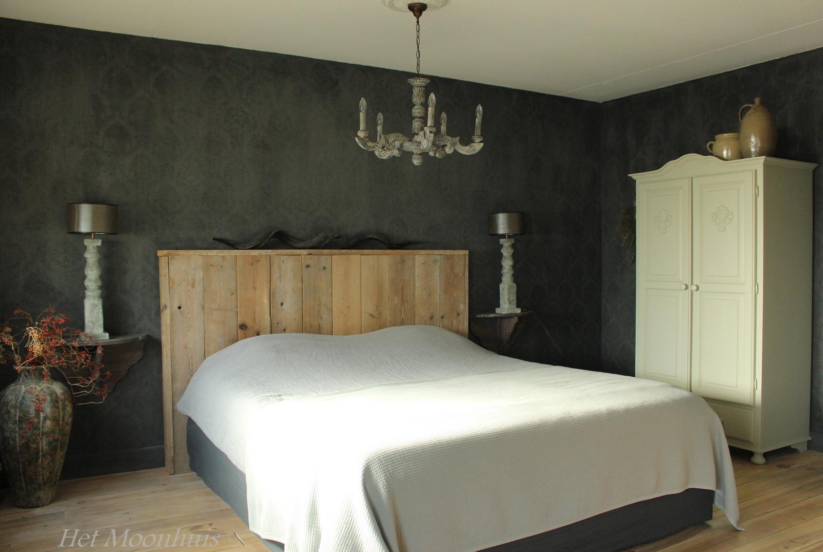 Kleuren Voor Slaapkamer 2013 : Voor de kleuren die gebruikt zijn op ...