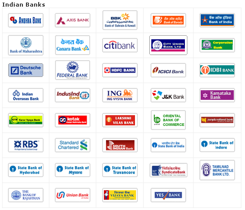 Bank Jobs 2014 For 9255 Vacancies