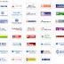 Bank Jobs 2014 For 9255 Vacancies   All India Banking Jobs