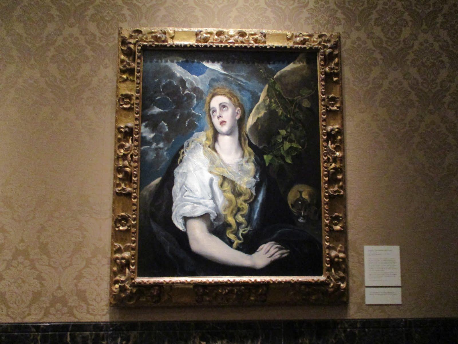 NELSON ATKINS MUSEUM OF ART KANSAS CITY MISOURRI