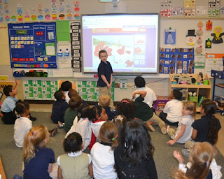 http://www.scholastic.com/teachers/classroom-solutions/2012/01/creating-tech-savvy-kindergarten-classroom